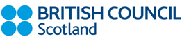 Scottish Education Awards category sponsor - British Council Scotland