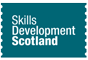 Scottish Education Awards category sponsor - Skills Development Scotland